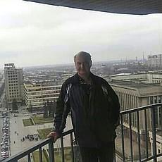 Фотография мужчины Егор, 53 года из г. Запорожье