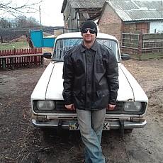 Фотография мужчины Виктор, 31 год из г. Кобеляки