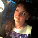 Валерия, 53 года
