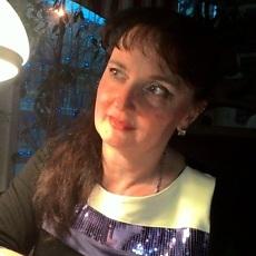Фотография девушки Валерия, 54 года из г. Алчевск