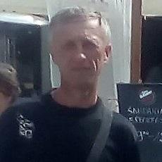 Фотография мужчины Іван, 47 лет из г. Самбор