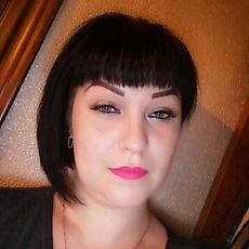 Фотография девушки Екатерина, 34 года из г. Барнаул