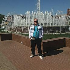Фотография мужчины Геннадий, 45 лет из г. Таганрог