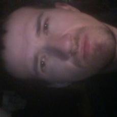 Фотография мужчины Komarov, 34 года из г. Ахтырка