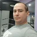 Борис, 35 лет