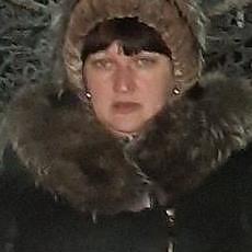 Фотография девушки Анюта, 39 лет из г. Саянск