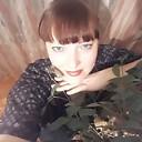 Светлана, 37 лет