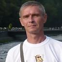 Аркадий, 52 года