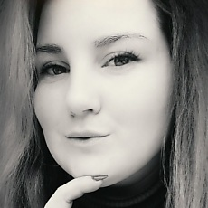 Фотография девушки Юляська, 30 лет из г. Гребенка