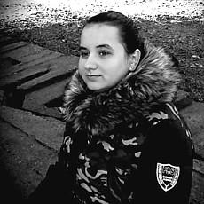 Фотография девушки Ирина, 26 лет из г. Барановичи