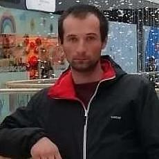 Фотография мужчины Дима, 33 года из г. Калинковичи
