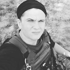 Фотография мужчины Владимир, 26 лет из г. Бровары