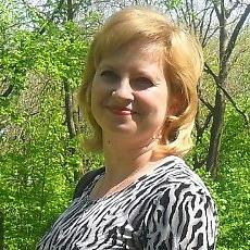 Фотография девушки Ольга, 42 года из г. Ровеньки