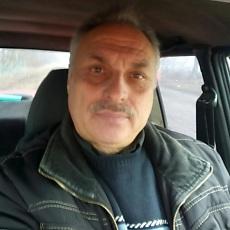 Фотография мужчины Алексей, 60 лет из г. Тетиев