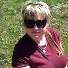 Фотография девушки Юля, 31 год из г. Донецк