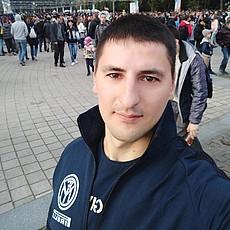 Фотография мужчины Максим, 34 года из г. Бобруйск