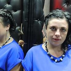 Фотография девушки Ирина, 34 года из г. Калач