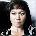 Соня, 46 лет