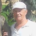 Евгений, 69 лет
