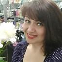 Маргарита, 46 лет