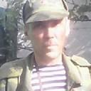 Nestor, 57 лет