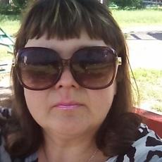 Фотография девушки Татьяна, 49 лет из г. Яшкино