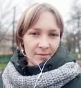 Олександра, 29 лет