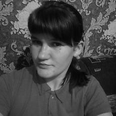 Фотография девушки Алинка, 25 лет из г. Столин