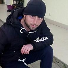 Фотография мужчины Мурад, 32 года из г. Адлер