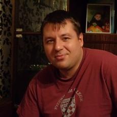 Фотография мужчины Тёма, 36 лет из г. Ильинский (Пермский Край)