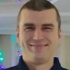 Фотография мужчины Serhiy, 30 лет из г. Валки