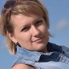Фотография девушки Диана, 38 лет из г. Речица