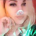 Екатерина, 22 года