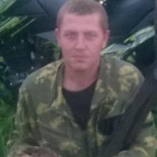 Фотография мужчины Микола, 26 лет из г. Ковель