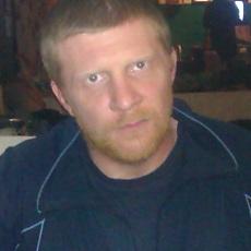 Фотография мужчины Саня Ветер, 34 года из г. Димитров
