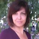 Карина, 42 года