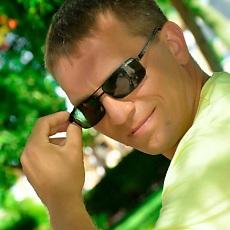 Фотография мужчины Сергей, 38 лет из г. Котово