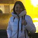 Танюшка, 36 лет