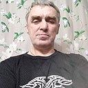 Nikolau, 51 год