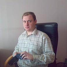Фотография мужчины Иван, 35 лет из г. Арциз