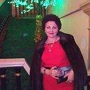 Ганифа, 57 лет