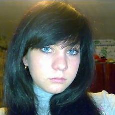 Фотография девушки Екатерина, 32 года из г. Железногорск-Илимский