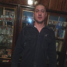 Фотография мужчины Саня, 40 лет из г. Сахновщина