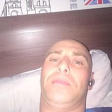 Фотография мужчины Александр, 38 лет из г. Кузнецк