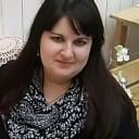 Екатерина, 32 года