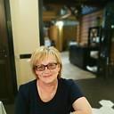 Оксана, 60 лет