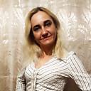 Таня, 41 год