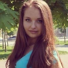 Фотография девушки Екатерина, 29 лет из г. Братск