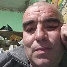 Фотография мужчины Владимир, 44 года из г. Глобино