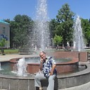 Алексей, 69 лет